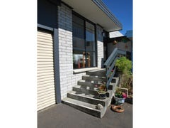 3/2a Burnside Avenue, New Town, Tas 7008