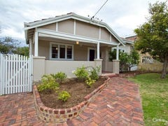 21 Ashburton Terrace, Fremantle, WA 6160