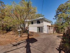 68 Queens Street, Everton Park, Qld 4053