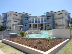 16 & 18/479-483 Golden Four Drive, Tugun, Qld 4224