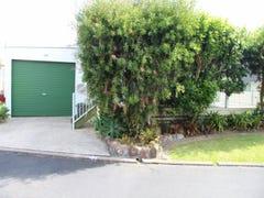 179/81 Kalaroo Road, Redhead, NSW 2290