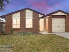 5 Post Ave, Salisbury, SA 5108