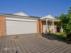 40 Duncombe Park Way, Deer Park, Vic 3023