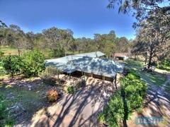 31 Douglas Park Drive, Wilton, NSW 2571