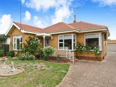12 Buxton Road, Herne Hill, Vic 3218