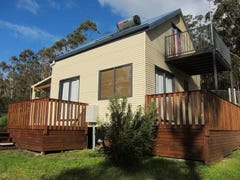 Petcheys Bay, address available on request