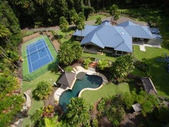 65 Lucida Place, Ilkley, Qld 4554