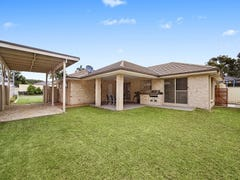 4 Tattler Street, Tumbi Umbi, NSW 2261
