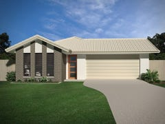 Lot 86 Northridge Estate, Parkhurst, Qld 4702