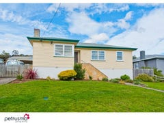 33 La Perouse Street, Warrane, Tas 7018