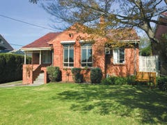 24 Besant Street, Hampton East, Vic 3188