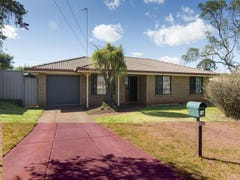 16 Melway Cres, Harristown, Qld 4350