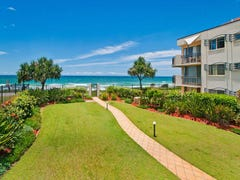 30/437 Golden Four Drive, Tugun, Qld 4224