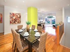 1A Ballarat Street, Collingwood, Vic 3066