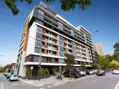 517/32 Bray Street, South Yarra, Vic 3141