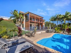 3 Chiquita Court, Dundowran Beach, Qld 4655