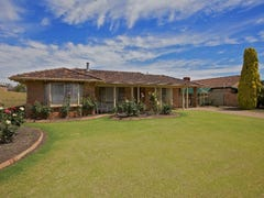 23 Chessington Way, Kingsley, WA 6026