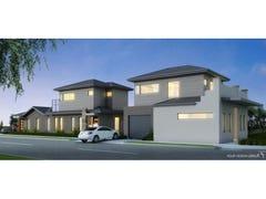 3/1 elphinstone st, West Footscray, Vic 3012