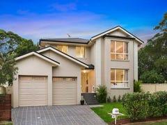 13 Benelong Street, Seaforth, NSW 2092
