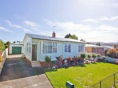 39 Yarloop Street, Waverley, Tas 7250