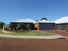 2 Chancery Way, West Busselton, WA 6280
