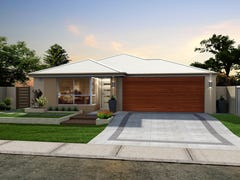 Lot 802 Galahad Lane, Avalon Estate, Baldivis, WA 6171