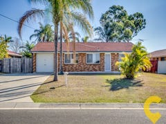 8 Brubeck Court, Browns Plains, Qld 4118