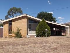 69 Edward Street, Tamworth, NSW 2340