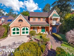 4 Duignan Close, Epping, NSW 2121