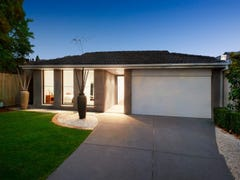 23 Marriott Street, Caulfield, Vic 3162