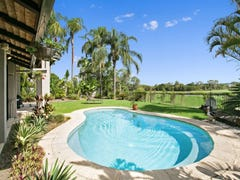5933 Birkdale Terrace, Sanctuary Cove, Qld 4212