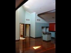 4 Bramall Street, East Perth, WA 6004