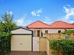 8 St John Crescent, Launceston, Tas 7250