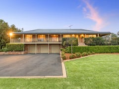 31 Crana Road, Brownlow Hill, NSW 2570