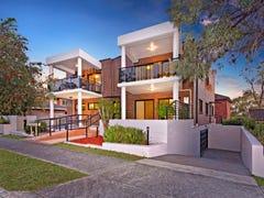 164 Hurstville Road, Oatley, NSW 2223