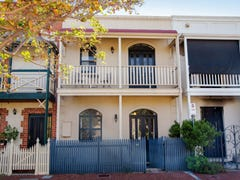 167 Margaret Street, North Adelaide, SA 5006