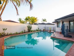 19 Moonraker Street, Clear Island Waters, Qld 4226