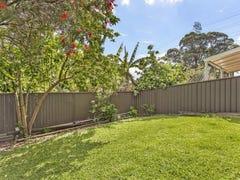 10 Tallawarra Avenue, Padstow, NSW 2211