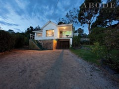 31 Ellerina Road, Mount Martha, Vic 3934