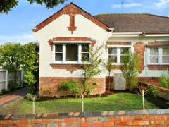 4 Clifton Road, Hawthorn, Vic 3122