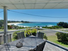65 Malibu Drive, Bawley Point, NSW 2539