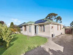 131 Allambie Road, Allambie Heights, NSW 2100