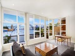 5 Bay View Street, Lavender Bay, NSW 2060