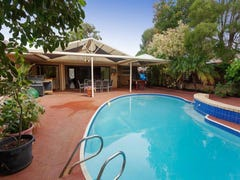 48 Donegal  Road, Floreat, WA 6014