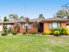 75 Rotorua Road, St Clair, NSW 2759
