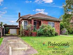14 Baralga Crescent, Riverwood, NSW 2210