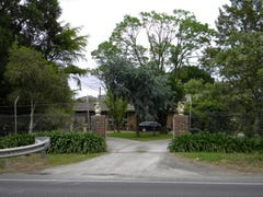 870 Thomsons Road, Skye, Vic 3977