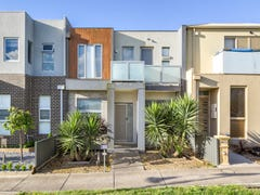 21 Knoll Walk, Epping, Vic 3076