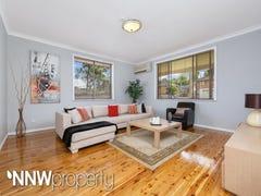 9 Mawarra Crescent, Marsfield, NSW 2122