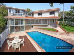 2 Columbia Street, Chapel Hill, Qld 4069